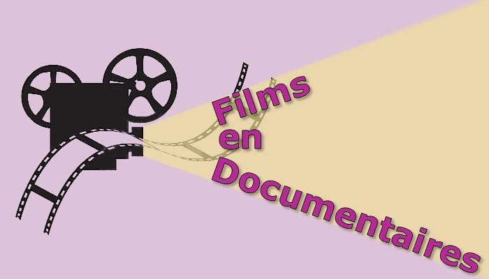 Film, serie en documentaire