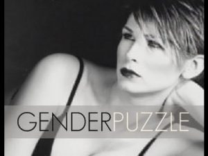 GenderPuzzle