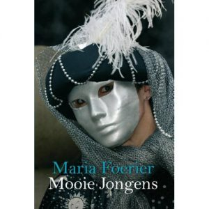 boek mooie-jongens-foerier-maria-500x500