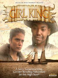 girlking