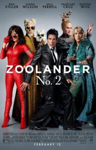 zoolander no 2 02