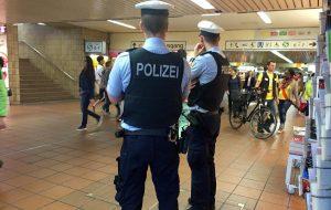 Bundespolizei_Hauptbahnhof_Dortmund_Foto_Bandermann