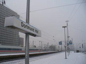 dortmund-hauptbahnhof-winter--161677
