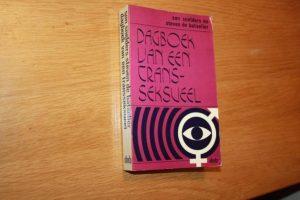 dagboek van een transseksueel