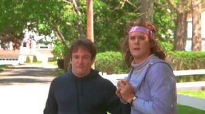The World According to Garp George Roy Hill