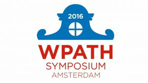 wpath conference