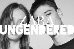 zara genderloos05