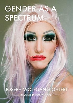 Gender as a Spectrum