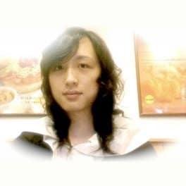 Transgender op het pluche in Taiwan.