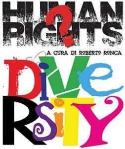 gemma van gennip Human rights