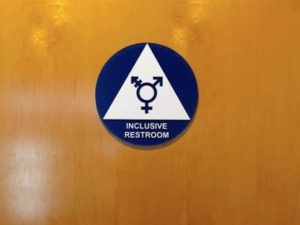 gender-neutral-toilet ijsland.jepg_ (2)