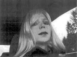 Chelsea Manning moet 14 dagen isoleercelstraf uitzitten