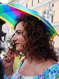 225px-Vladimir_Luxuria_-_Roma_Pride_2008