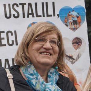 Anna Grodzka Polen (2)
