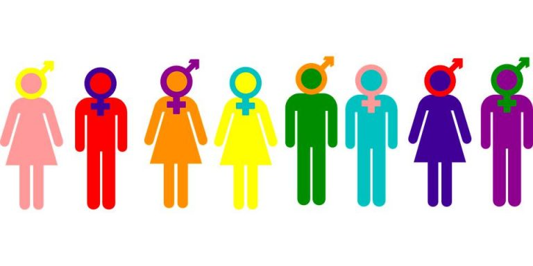 Nederlands-Vlaams netwerk LGBT presenteert onderzoek