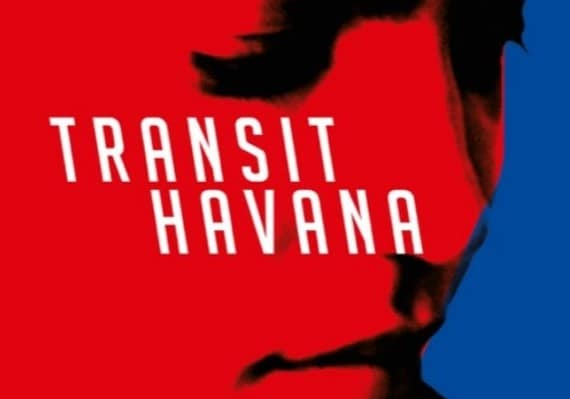 Transit Havana op NPO 2 woensdag 14 september