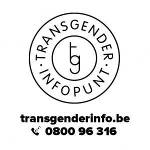 transgenderinfo