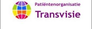 transvisie-3