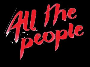 all-the-people
