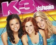 K3 zingt over genderfluïditeit en homoseksualiteit op nieuwe CD