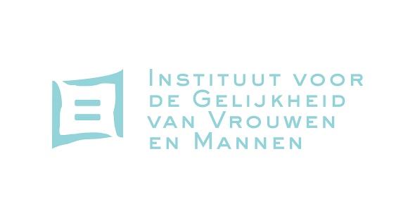 Instituut pleit voor nieuwe transwet