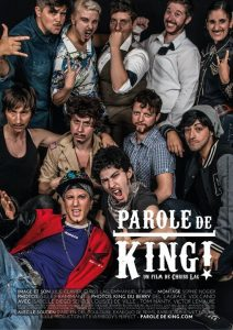parole-de-king-film
