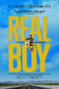 real-boys