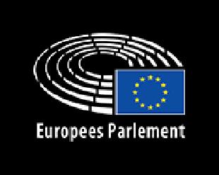 Europees Parlement roept op tot actie betreffende schadelijke behandeling van trans en intersex personen