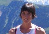 Britse transgender atlete veroordeeld voor poging tot moord op official