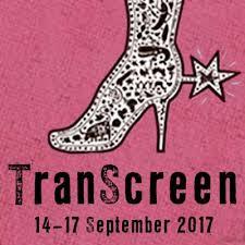 TranScreen: Amsterdam Transgender Film Festival 2017 @ Filmtheater Kriterion