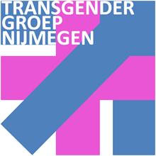 Bijeenkomst Transgendergroep Nijmegen @ Roze Huis Nijmegen