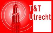 T&T avond Utrecht @ Transgender Utrecht