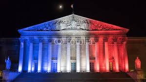 Transfobie in Frankrijk zwaarder bestraft