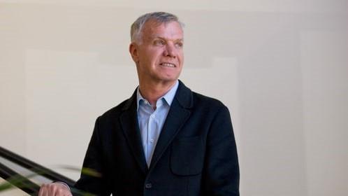 Tim Gill schenkt 300 miljoen aan transequality.org