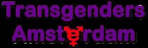 Ontmoetingsavond Transgenders Amsterdam @ Café de Kat in de Wijngaert   Amsterdam   Noord-Holland   Nederland