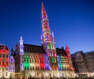 Brussel start overleg voor actieplan tegen holebifobie en transfobie