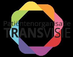 PGO supportloop, steun Transvisie @ Rotterdam
