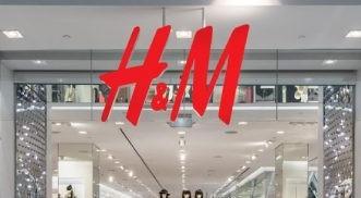 Filipijnsetransvrouw ontvangt excuses van H&M