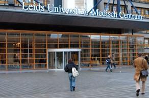 LUMC ziekenhuis Leiden houdt zich niet aan belofte