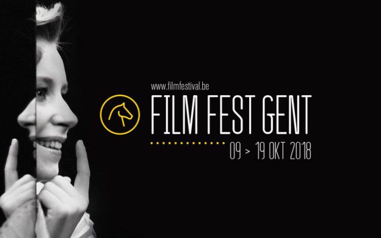 Transgender films op het Film Fest Gent 2018