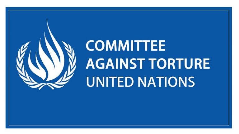 Nederland over intersekserechten op de vingers getikt door VN Comité