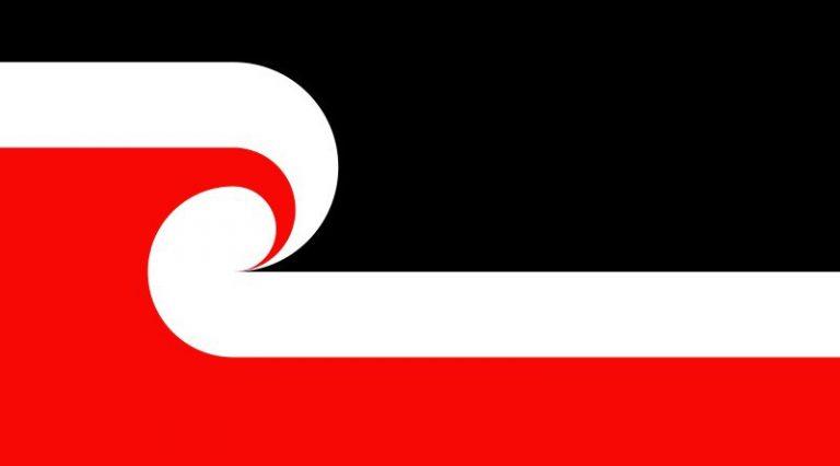 Verrassende nieuwe richtlijn voor transgenderzorg in Nieuw Zeeland