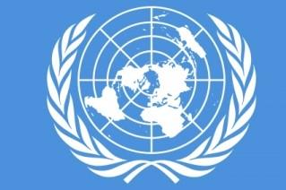 Verenigde Naties vernieuwen mandaat VN-SOGI-expert