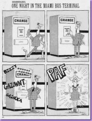 comic_martin_change